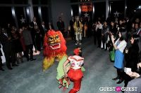 Annual Lunar New Year Celebration and Awards #262