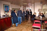 Pampano Botaneria Grand Opening #42