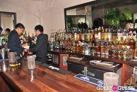 Pampano Botaneria Grand Opening #47