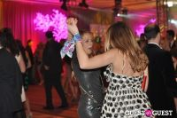 Jete Society Mad Hatters Dance Party #50