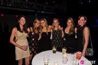 Winterfest 2012 #10