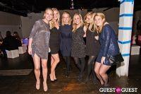 Winterfest 2012 #24