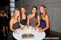 Winterfest 2012 #70