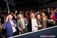Winterfest 2012 #84