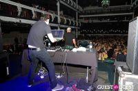 Winterfest 2012 #89