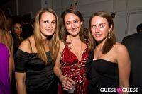 Winterfest 2012 #105