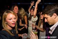 Winterfest 2012 #108