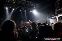 Winterfest 2012 #122