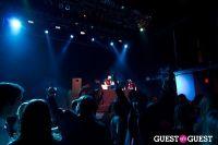 Winterfest 2012 #123