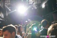 Winterfest 2012 #125