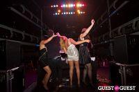 Winterfest 2012 #140