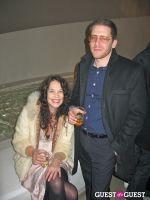 """The Last Word"":  Maurizio Cattelan's Closing Celebration at the Guggenheim #39"
