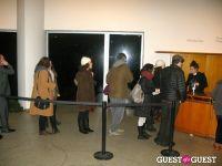 """The Last Word"":  Maurizio Cattelan's Closing Celebration at the Guggenheim #43"