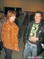 """The Last Word"":  Maurizio Cattelan's Closing Celebration at the Guggenheim #44"