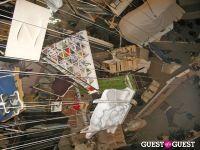 """The Last Word"":  Maurizio Cattelan's Closing Celebration at the Guggenheim #51"