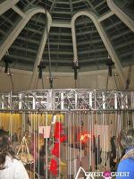 """The Last Word"":  Maurizio Cattelan's Closing Celebration at the Guggenheim #53"