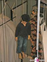 """The Last Word"":  Maurizio Cattelan's Closing Celebration at the Guggenheim #57"