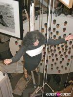 """The Last Word"":  Maurizio Cattelan's Closing Celebration at the Guggenheim #61"