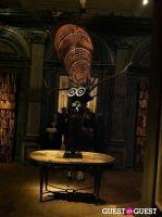 Le Cabinet de Curiosités Private Tour #22