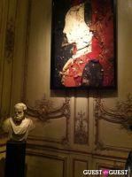 Le Cabinet de Curiosités Private Tour #29