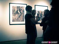 Watts' Wood Water & Rock Gallery Opening #33