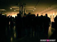 Watts' Wood Water & Rock Gallery Opening #40