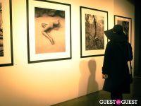 Watts' Wood Water & Rock Gallery Opening #41