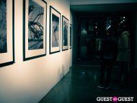 Watts' Wood Water & Rock Gallery Opening #47