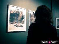Watts' Wood Water & Rock Gallery Opening #48