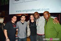 Original Trust Launch Party #68