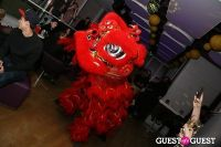 Chinese New Year Party At Yotel #66