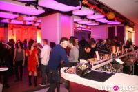 Chinese New Year Party At Yotel #153