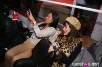 Chinese New Year Party At Yotel #176