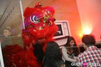 Chinese New Year Party At Yotel #179
