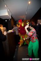 island6 Opening Reception #62