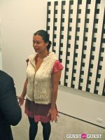 Tofer Chin Opening Reception at Lu Magnus #3