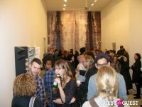 Tofer Chin Opening Reception at Lu Magnus #15