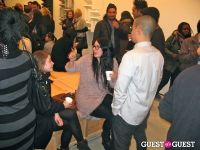 Tofer Chin Opening Reception at Lu Magnus #25