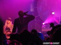 Akon At Sundance #5