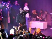 Akon At Sundance #8