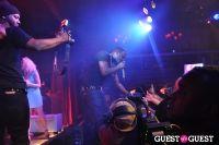 Akon At Sundance #13