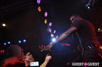 Akon At Sundance #14
