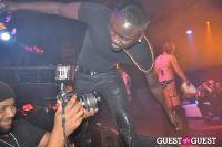 Akon At Sundance #18