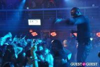 Akon At Sundance #26