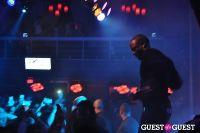 Akon At Sundance #27