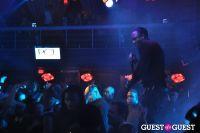 Akon At Sundance #28