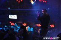 Akon At Sundance #29