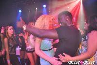 Akon At Sundance #44