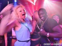 Akon At Sundance #48