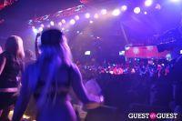 Akon At Sundance #56